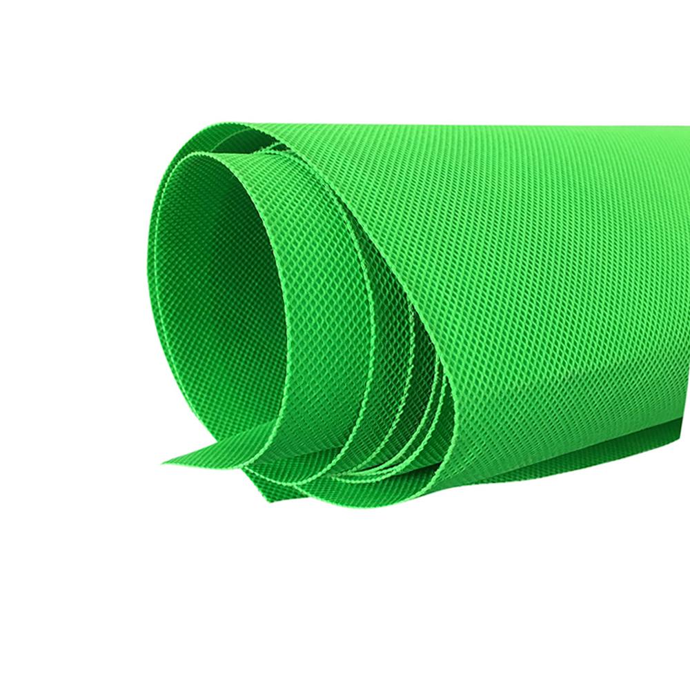 Pp Biodegradable Sofa Headrest Medical Bond Unwoven Non Woven