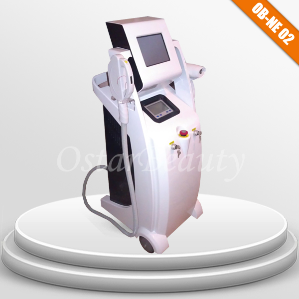 laser tattoo removal equipment tattoo removal ipl photofacial machine (Best Price)