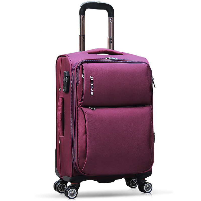 Cheap Travel Luggage Bags, find Travel Luggage Bags deals on line ...
