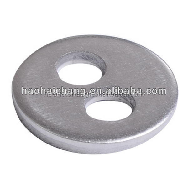 Metal Stamping Auto Part For Electric Heater With Blower