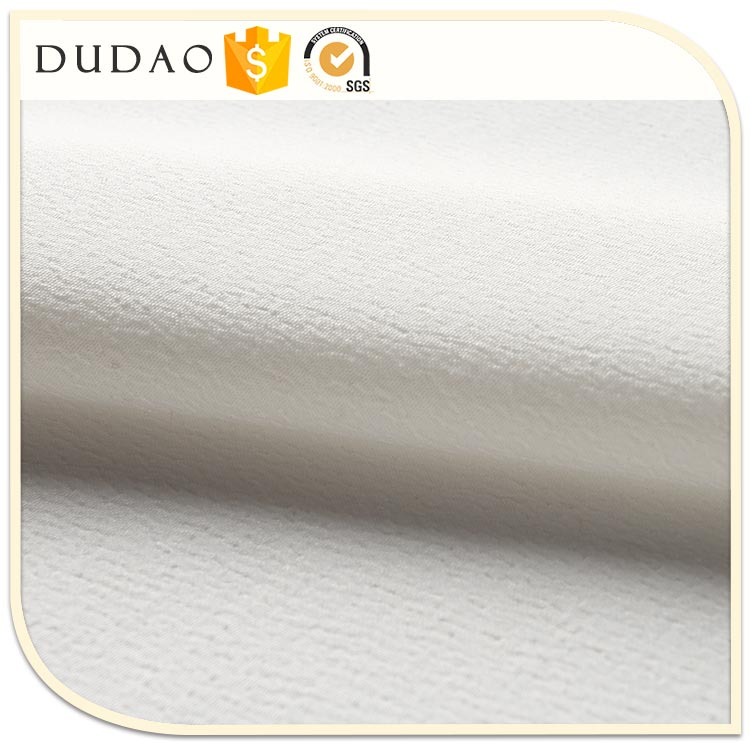 China Supplier 10 Years Experience Luxury french silk chiffon fabric