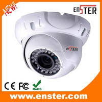 mobile phone ip camera and home ip camera and ip camera