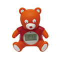Hot Sales Bear Water Thermometer baby
