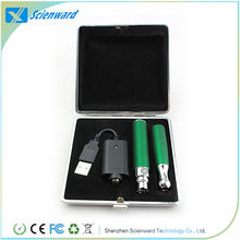 2013 Newest Wax Vaporizer atomizer, wholesale wax vaporizer pen