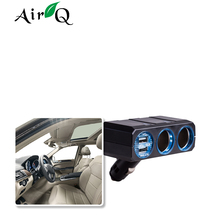 new fashionable stylish 12v 1.5a usb charger, custom dodge charger parts