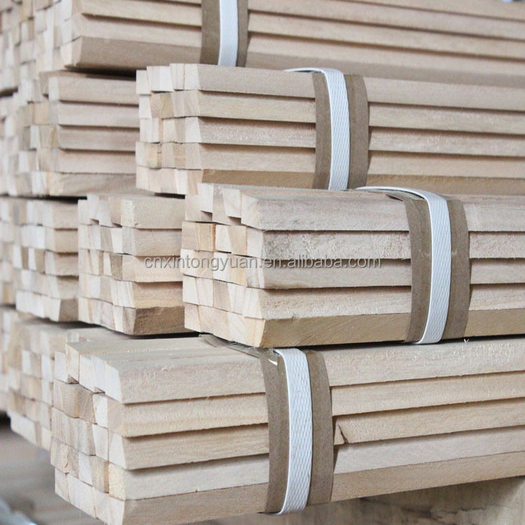 Wholesale and custom construction acacia wood lumber pine wood price blue pine wood price