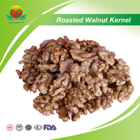 Manufacture Supply Roasted Walnut Kerne