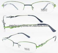 blue eyeglass frames wood eyeglass frames eyeglass repair tools