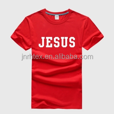 100 cotton wholesale christian t shirts buy wholesale for Buy 100 cotton t shirts in bulk