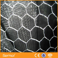 china supplier wholesale small animal cages/chicken wire mesh