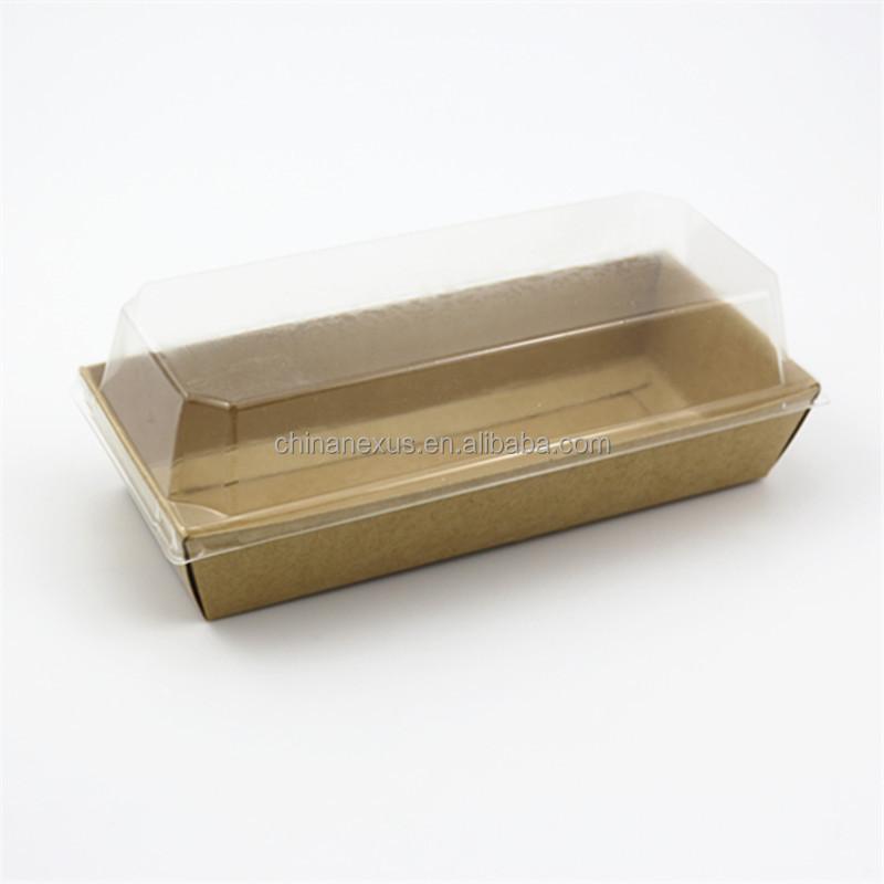 Grossiste boite plastique alimentaire avec couvercle for Boite plastique alimentaire