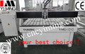 hot 1212 cnc router advertisement carving machine for sale made in china