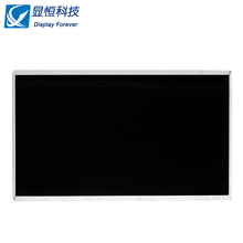 High performance price ratio 10.1 inch small car instrument panel led lcd advertising display