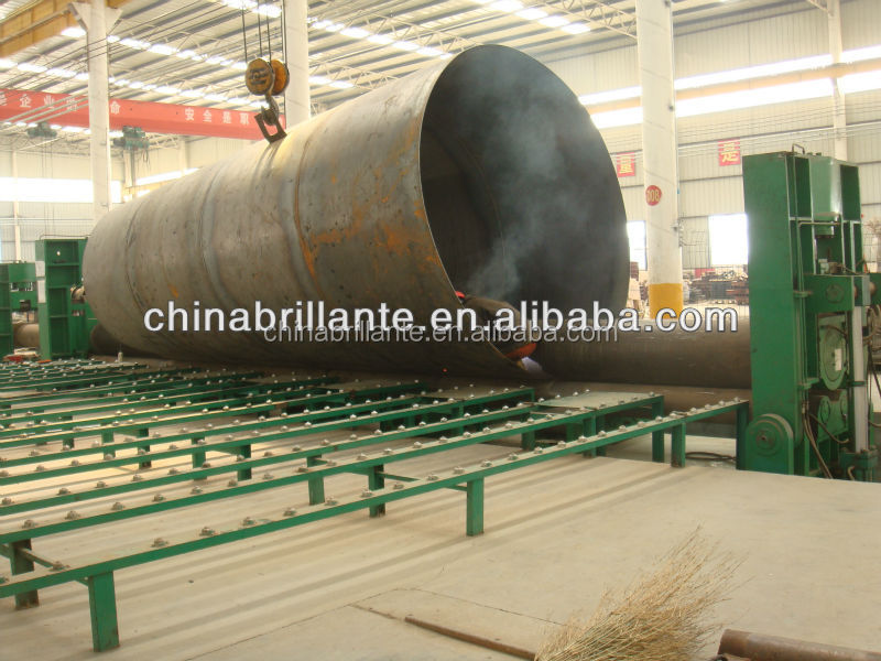 JIANGSU NANTON: BRILLANTE: QUALITY QUARANTEED forming equipment <strong>rolling</strong> <strong>machine</strong>
