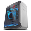 /product-detail/ultra-gaming-case-with-free-tooling-kits-diy-gaming-player-cabinets-magician-60461545948.html