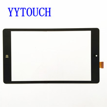 Tablet touch screen digitizer replacement PB80JG2586-R1