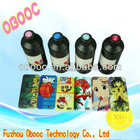 Alibaba Wholesale Photo Resist PCB Photo Resist Film UV Ink