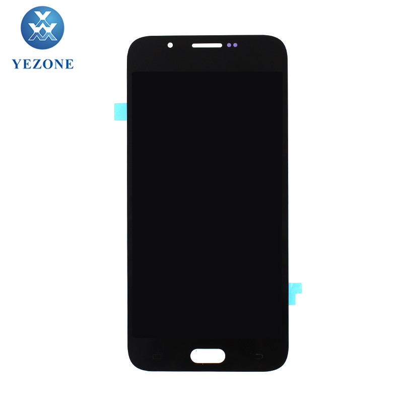 LCD Display Replacement For Samsung Galaxy A8 LCD Touch Screen Digitizer
