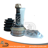 TO-001 Outer CV Joint Manufacturer For Toyota(TO-04)