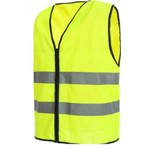 high visibility clothing <strong>safety</strong> vest reflective jacket