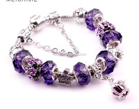 800 style charms jewelry fit pandora bracelets suppliers charms bangles jewelry bracelet wholesale