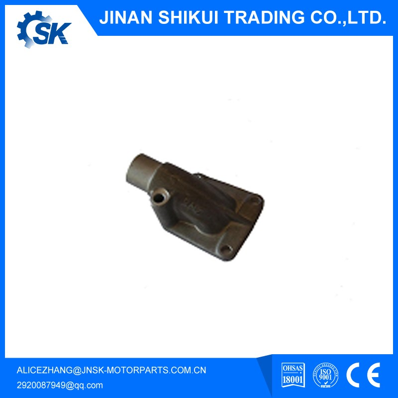 intake manifold/Chinese manufacture/high quality