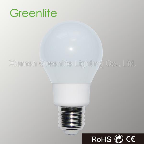 bulb, led bulb, 360 degree led bulb A65 9W 810-850lm E27/B22/E26 dimmable/non-dimmable