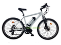 OR-23A-TP26M-01 Outrider Mountain Bike With Aluminium Alloy Frame CE Approved