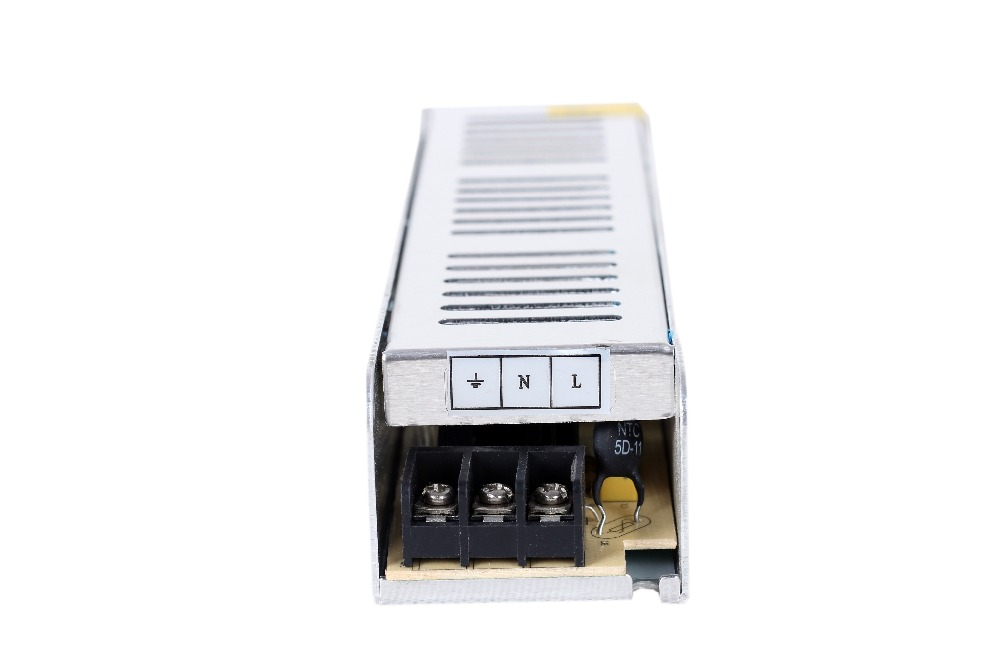 4.2A 24V Constant Voltage LED Power Supply 100W For Digital Monitor