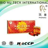 High Quality Health Food Ginseng Extract