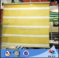 Window shade blind / Roll up shades/Roller Blinds