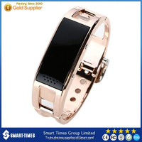 [Smart-Times] Wrist Watch Mobile Phone Price