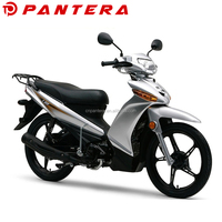 I8 Crypton Japan Style Gas Disc Brake Mini Kids Motorcycle Scooter