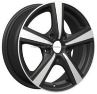 best selling bbs alloy wheel rim 14 inch