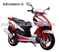 150cc scooter Adventure-A