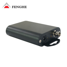 Fenghe hot selling hdmi coax converter