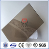 10 Years Professional Factory For Kinds Of Polycarbonate Solid Sheet