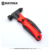 Multi-color handle Mini household functional Hammer