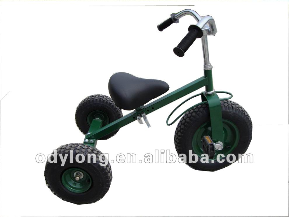 kids trike (kids tricycle) easy to control,be loved by kids very much