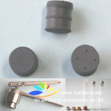 7mm/9mm/9.2mm/10mm rubber stopper for 3ml to fit insulin pen