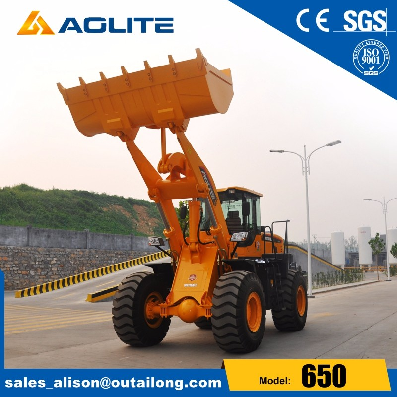 mini wheel loader for sale with high quality and best price