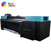 Cheap price PVC plastic id card UV flatbed printer in India
