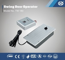 China Brand Embedded Automatic Swing Gate Opener TW180