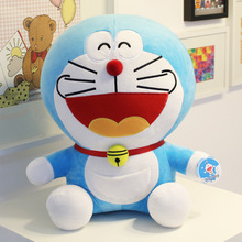 new musical dancing cute cat plush toy
