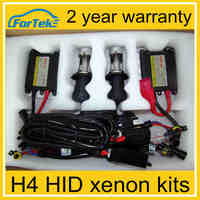 china factory price o-sram hid xenon kit h4 bi xenon lamp hid xenon kit 3000k 4300k 6000k 8000k 10000k 30000k