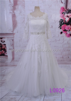 muslim hijab lace indonesia wedding dress bridal gown
