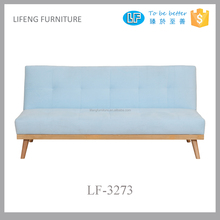 new cheap pictures of sofa cum bed LF-3273 home furniture