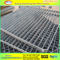 expanded metal lowes steel grating,steel grating standard size,steel grating