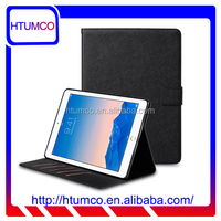 Hot Selling Artificial Leather case for Apple iPad Air 2