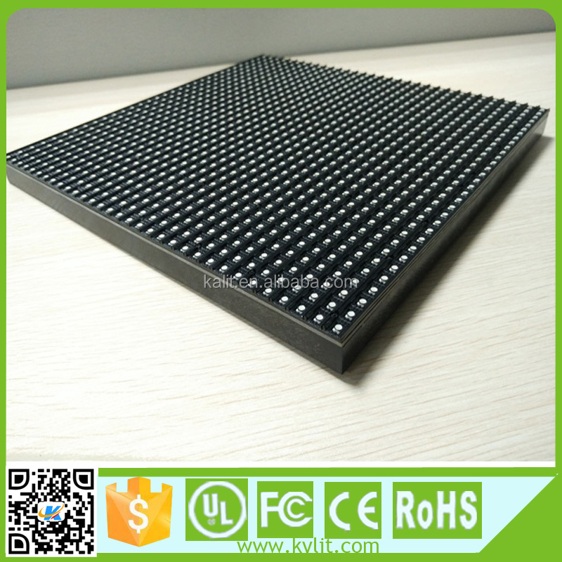 P4.81 1R1G1B SMD fullcolor LED module 250*250mm indoor led <strong>screen</strong>